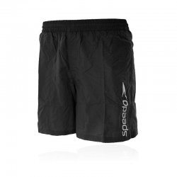 Badshorts herr Scope svart - Speedo