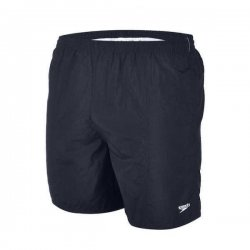 Badshorts herr solid leisure navy - Speedo