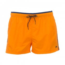 Badshorts herr Ketch orange - Aquarapid