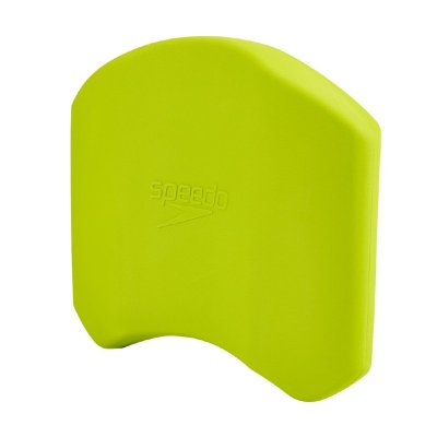 Elite Pullkick lime - Speedo