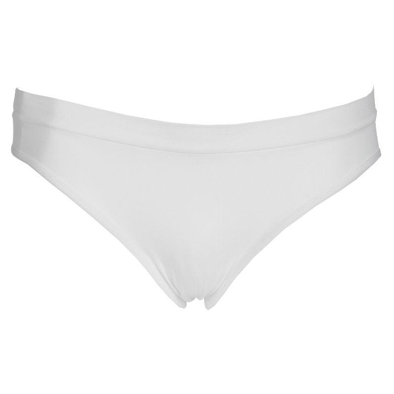 Köp Vita Träningsjackor för Damer billigt online | ShopAlike.se